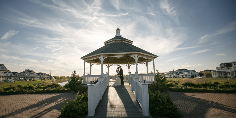 Newly Engaged? A 10-Step Guide to Planning Your Perfect Wedding in NJ